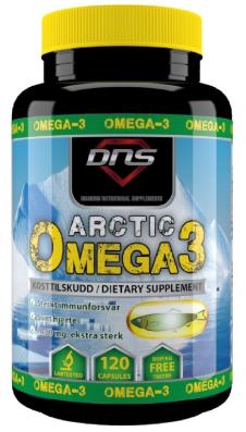 smartsupps omega 3