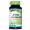 Great Earth Super Magnesium