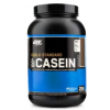 Optimum Nutrition 100 Casein Gold Standard