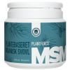 Plantforce MSM Kapsler