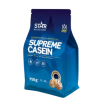 Star Nutrition Supreme Casein3