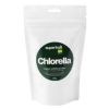 Superfruit Chlorella Powder
